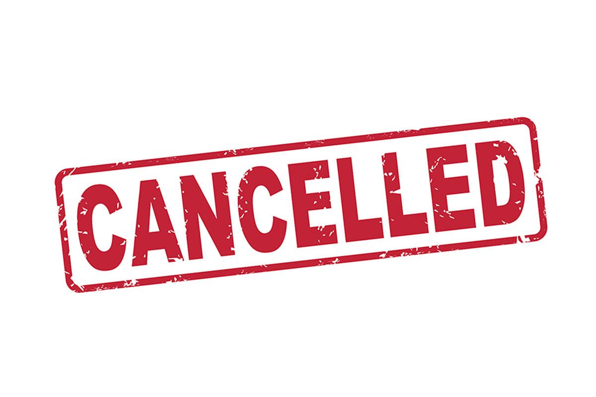 Order Cancelled Flatpack Furniture Direct