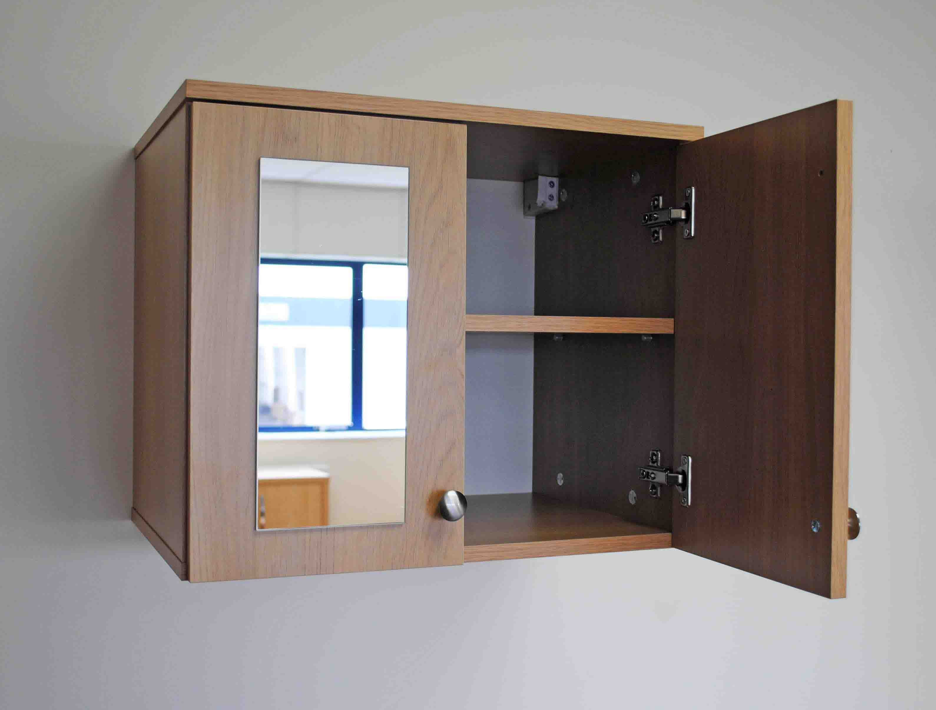 arranging kitchen cabinets other miscellaneous furniture 1355