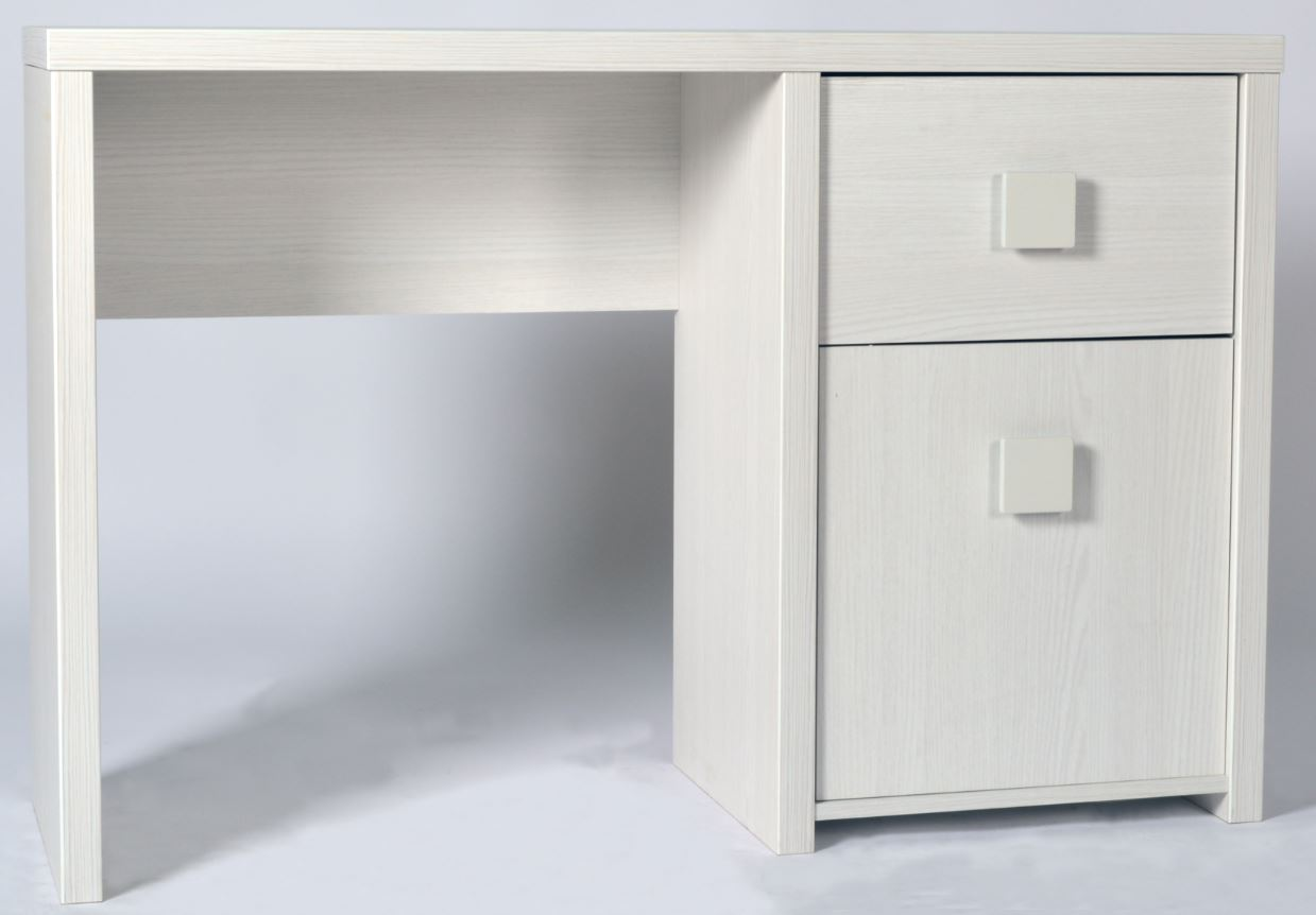 Self Assembly Bedroom Furniture Flatpack Furniture Direct