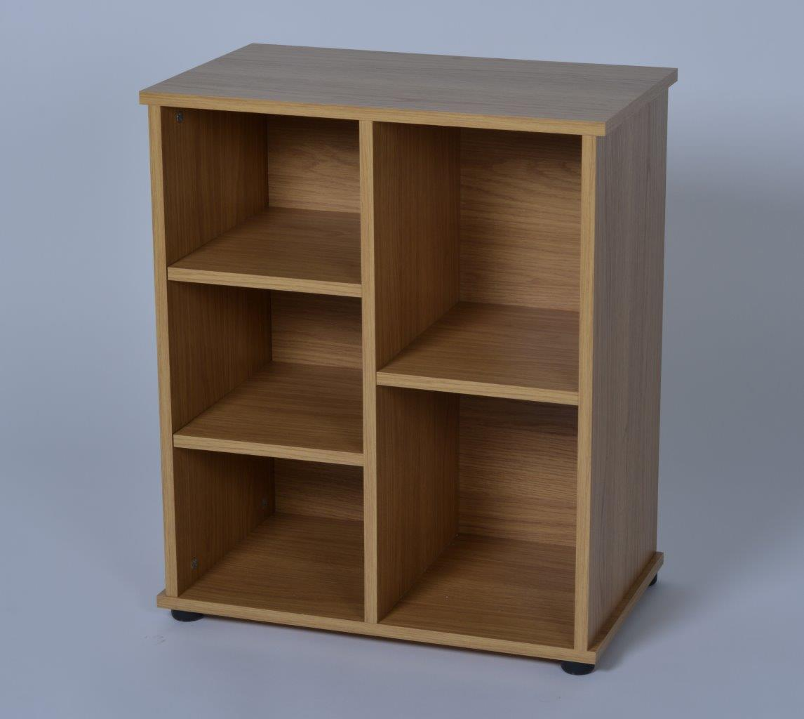 Flatpack Furniture Direct